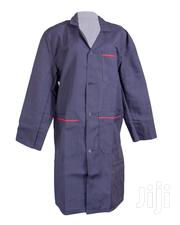 Quality Dust Coats | Clothing for sale in Nairobi, Nairobi Central