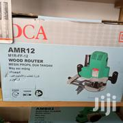 Router Machine   Manufacturing Equipment for sale in Nairobi, Nairobi Central