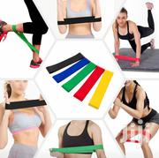 Resistance Bands | Sports Equipment for sale in Nairobi, Nairobi Central
