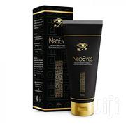 NEOEYES - Remove Eye Bags And Firm The Skin. Bringing The Sexy Back.   Skin Care for sale in Nairobi, Lavington