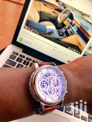 Patek Philippe Geneve Skeleton | Watches for sale in Uasin Gishu, Kapsoya