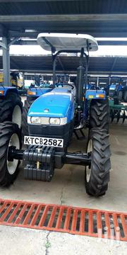 New Tractor On Sale | Heavy Equipment for sale in Nairobi, Imara Daima