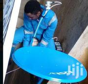 Installation Services For A Dstv | Building & Trades Services for sale in Nairobi, Nairobi Central