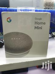 Google Home Mini   Accessories & Supplies for Electronics for sale in Nairobi, Nairobi Central