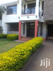 Westlands 5bedroomed Townhouse 3 Ensuite | Houses & Apartments For Rent for sale in Nairobi, Westlands
