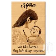 Mothers's Day Gift | Printing Services for sale in Nairobi, Nairobi Central