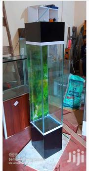 5ft Tower Aquariums. | Fish for sale in Nairobi, Nairobi Central