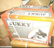New Sewing Machine | Home Appliances for sale in Nairobi, Nairobi Central