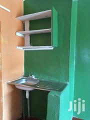 Bedsitter To Let At Ngong Vet | Houses & Apartments For Rent for sale in Kajiado, Ngong