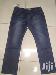 Burberry Jeans 42. | Clothing for sale in Nairobi, Woodley/Kenyatta Golf Course