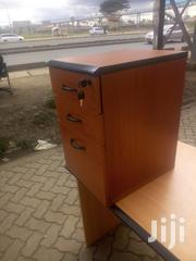 Pedestal Drawer | Furniture for sale in Nairobi, Embakasi