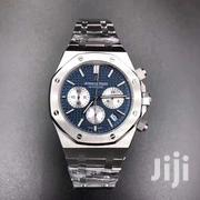 Designer Watches | Watches for sale in Mombasa, Tudor
