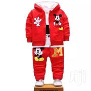 Mickey Mouse Outfit | Children's Clothing for sale in Nairobi, Nairobi Central