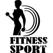 Certified Online Fitness | CDs & DVDs for sale in Nairobi, Kileleshwa