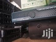 CISCO ASA 5520 Series | Networking Products for sale in Nairobi, Komarock