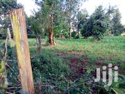 3/4 Acre Land for Sale   Land & Plots For Sale for sale in Nyeri, Kamakwa/Mukaro