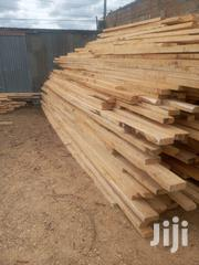 Gatelink Timber | Building Materials for sale in Nairobi, Kahawa West