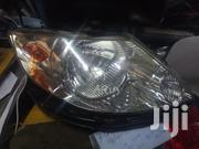 Honda Fit Aria Headlight. | Vehicle Parts & Accessories for sale in Nairobi, Nairobi Central