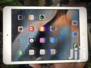 Apple iPad mini Wi-Fi 16 GB Silver | Tablets for sale in Nairobi, Nairobi Central