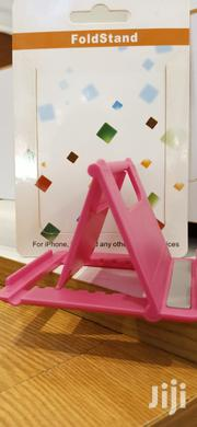 Fold Stand | Accessories for Mobile Phones & Tablets for sale in Mombasa, Ziwa La Ng'Ombe