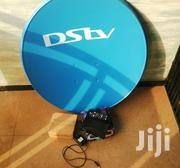 DSTV Full KIT On Sale | Accessories & Supplies for Electronics for sale in Nairobi, Nairobi Central