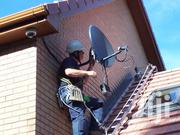 Dstv And DSTV Installation Services | Building & Trades Services for sale in Nairobi, Nairobi Central