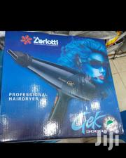 Blow Dryer | Tools & Accessories for sale in Nairobi, Nairobi Central