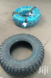 265/75R16 Comfoser | Vehicle Parts & Accessories for sale in Nairobi, Nairobi Central