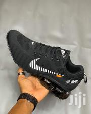 Nike Airmax | Shoes for sale in Nairobi, Westlands