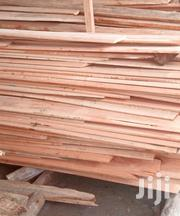Roofing Timber | Building Materials for sale in Machakos, Syokimau/Mulolongo