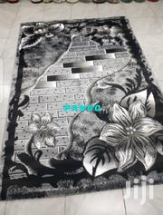 3D Persian Spongy Carpets | Home Accessories for sale in Nairobi, Nairobi Central