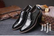 Men's Official Shoes   Shoes for sale in Nairobi, Umoja II