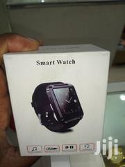 Digital Smart Watch | Smart Watches & Trackers for sale in Nairobi, Nairobi Central