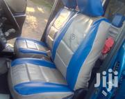 Furnished Car Seat Covers | Vehicle Parts & Accessories for sale in Nairobi, Nairobi South