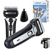 Nova 3 In 1 Shaving Machine | Tools & Accessories for sale in Nairobi, Nairobi Central