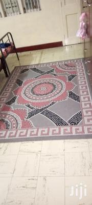 Carpet (Julia) | Home Accessories for sale in Mombasa, Mji Wa Kale/Makadara