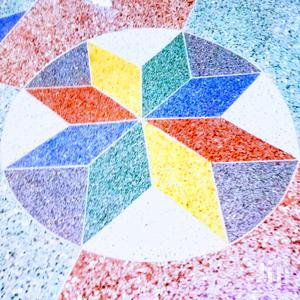 Industrial/Domestic Terrazzo Flooring Services At Best Rates..