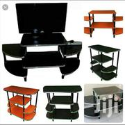 Portable Tv Stand   Furniture for sale in Nairobi, Nairobi Central