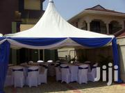 New And Fairly Used Tents For Sale! | Party, Catering & Event Services for sale in Machakos, Athi River