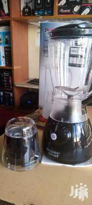 2 in 1 Blender | Kitchen Appliances for sale in Nairobi, Nairobi Central