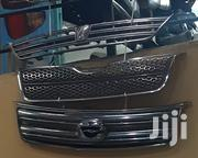 All Types Of Grilles | Vehicle Parts & Accessories for sale in Nairobi, Nairobi Central