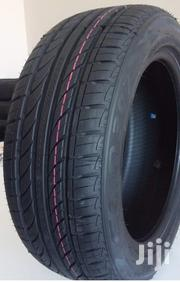 255/45zr18 Mazzini Tyres Is Made in China | Vehicle Parts & Accessories for sale in Nairobi, Nairobi Central