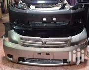 All Car Bumper Types | Vehicle Parts & Accessories for sale in Nairobi, Nairobi Central