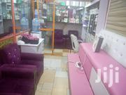 Salon And Nail Parlour For Sale | Commercial Property For Sale for sale in Nairobi, Nairobi Central