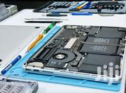 Midas Touch Experts. The Best Repair Center. @Dangote Computers.   Repair Services for sale in Nairobi, Nairobi Central