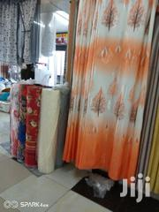 Curtains. | Home Accessories for sale in Nairobi, Nairobi Central