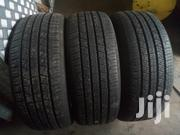 Tyre Size 235/55/18 | Vehicle Parts & Accessories for sale in Nairobi, Ngara