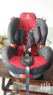 Kings Collection Baby Car Seat | Children's Gear & Safety for sale in Nairobi, Kariobangi South