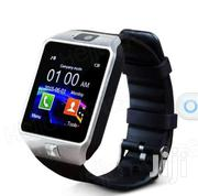 Smart Watch DZ09 | Smart Watches & Trackers for sale in Nairobi, Nairobi Central