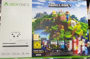 Xbox One S | Video Game Consoles for sale in Nairobi, Nairobi Central